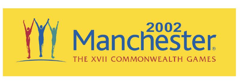 2002 Manchester