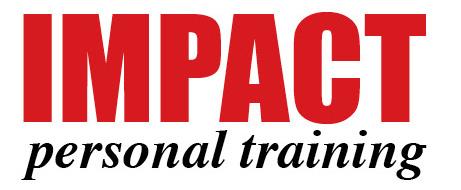 Impact Personal Training